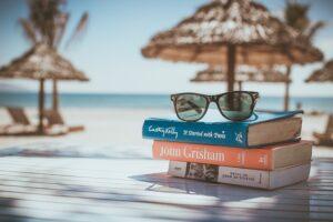 Bøger på afbetaling