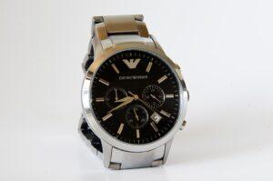 d623b636b25 Smykker på afbetaling | Køb smykker og ure med faktura online her →