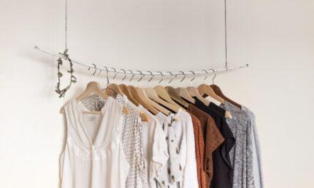 Køb Black Colour kvindetøj på afbetaling med Viabill!