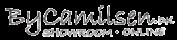 Bycamilsen logo
