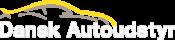 Danskautoudstyr logo