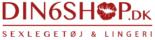 Din6shop logo