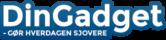 DinGadget logo