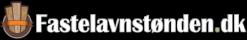 Fastelavnstoenden logo