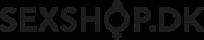 Logo Sexshop