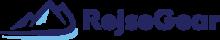 Logo rejsegear