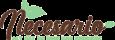 Necesario Logo