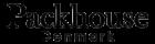 Packhouse logo