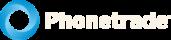 Phonetrade logo