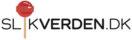 Slikverden logo