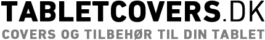 TABLETCOVERS logo