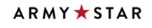 armystar logo