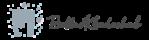 bellas klædeskab logo