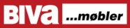 biva logo