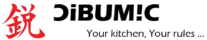 cibumic logo