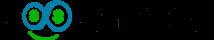 coolpriser logo