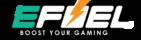 e-fuel logo