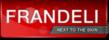 frandeli logo
