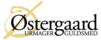 guldsmed østergaard logo