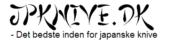 jpknive logo
