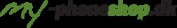 logo my phoneshop dk