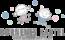 logo børnenes kartel