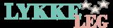 lykkeleg logo