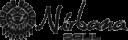 nirbana logo