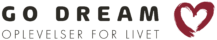 oplevelsesgaver logo