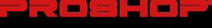 proshop logo