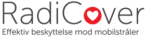 radicover logo