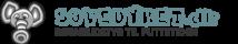 sovedyret logo