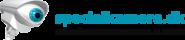 specialkamera logo
