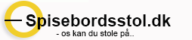 spisebordsstol dk logo
