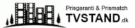 tvstander logo