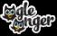 ugleunger logo