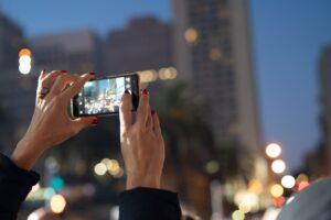 køb mobil på afbetaling