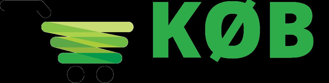 Koeb-paa-afbetaling.dk