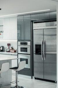 Køb nyt køleskab på afbetaling